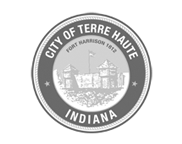 City of Terre Haute