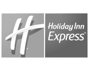 Holiday Inn Express R