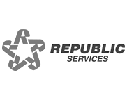 Republic Services R